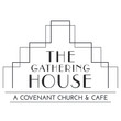 The Gathering House A Covenant Church and Cafe in Spokane,WA 99025
