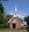 Hope Episcopal Church