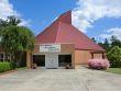 Cumberland United Methodist Church