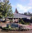 Faith Lutheran Church  of Shelton in Shelton,WA 98584