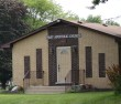 First Apostolic Church