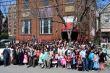 Faith Baptist Church in Corona,NY 11368