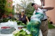 Greenpoint Reformed Church Hunger Program