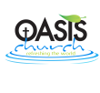 Non-Denominational Church-Oasis Church