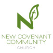 New Covenant Community Church in Highlands Ranch,CO 80130