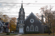 Center Moriches United Methodist Church