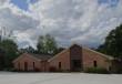 New Destiny Church in Richland,MS 39218