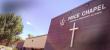 Price Chapel