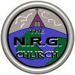The New Revelation Global Church