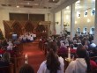 St. Benedict's Episcopal Church Smyrna in Smyrna,GA 30080