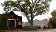 Powder Springs First United Methodist Church in Powder Springs,GA 30127
