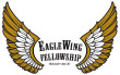 EagleWing Fellowship in Everett,WA 98203