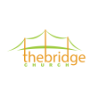 The Bridge Church in Westlake,OH 44145