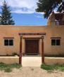 First Indian Baptist Church