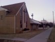 South Riverside Baptist Church in Wichita,KS 67216