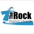 The Rock Baptist Church in Fayetteville,GA 30214