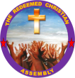 The Redeemed Christian Assembly in Conyers,GA 30013