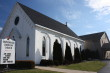 Simpsonville Christian Church