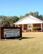 Suwannnee Station Baptist Church