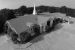 Main Street Pentecostal Church in Gun Barrel City,TX 75156