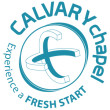 Calvary Chapel Greensboro in Greensboro,NC 27409