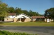 Cranmore Cove Baptist Church in Dayton,TN 37321