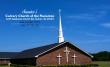 Sumter Calvary Church of the Nazarene