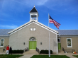 Maineville United Methodist Church