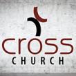 The Cross Church