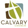 Calvary Church of Santa Ana