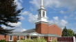 Ridgewood Christian Reformed Church
