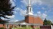 Ridgewood Christian Reformed Church
