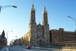 St. Stanislaus Catholic Church in Milwaukee,WI 53204-3509