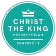 Christ The King Somerville
