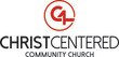Christ Centered Community Church in Honolulu,HI 96816