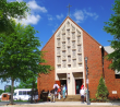 Broadway United Methodist Church in Maryville,TN 37804