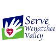 Serve Wenatchee Valley