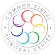 Common Street Spiritual Center in Natick,MA 01760