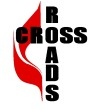Crossroads United Methodist Church in Columbus,OH 43204