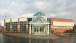 Mt. Pleasant Baptist Church in Kansas City,MO 64127-3802