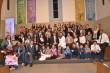 Iglesia del Evangelio de Cristo de Long Beach