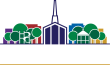 Church on the Drive, a Cooperative Baptist Fellowship