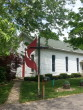 Oregonia United Methodist Church