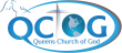 Queens Church Of God