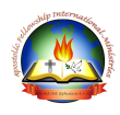 Apostolic Fellowship International Ministries
