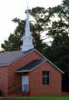 Basin Baptist Church