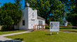 Grand Rapids Seventh-day Adventist Church