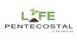 Life Pentecostal Church Sacramento