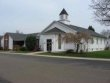 Shiloh Bible Church