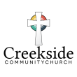 Creekside Community Church in Katy,TX 77449